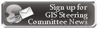 DC GIS Steering Committee Sign Up Button