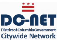 DC-Net Citywide Communications Network
