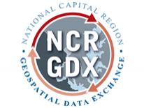 NCR GDX logo
